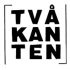 cropped-tvakanten-1.png